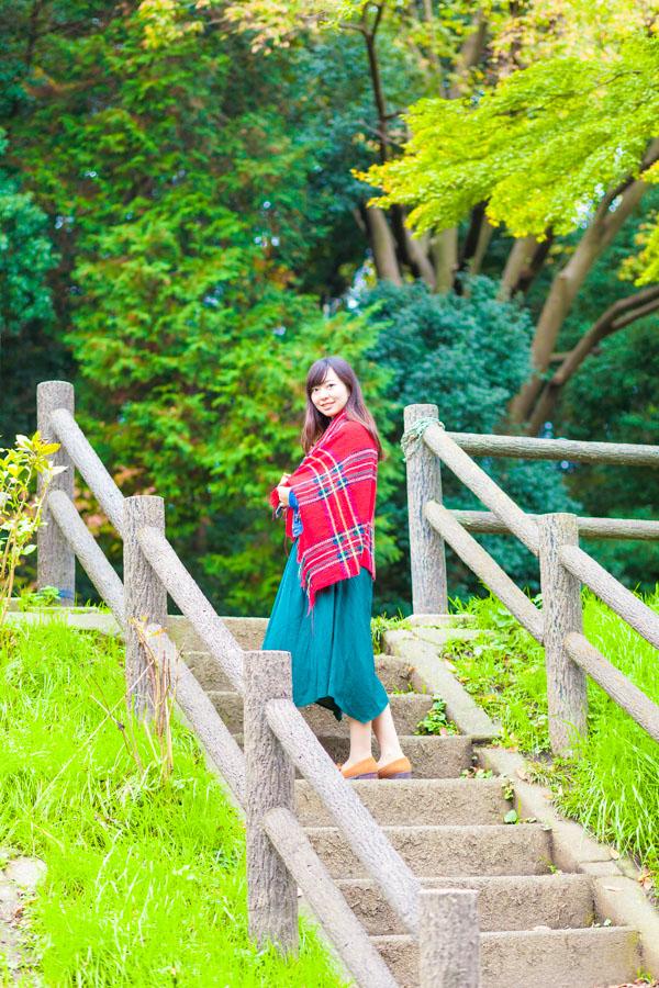 2015_11_20_167