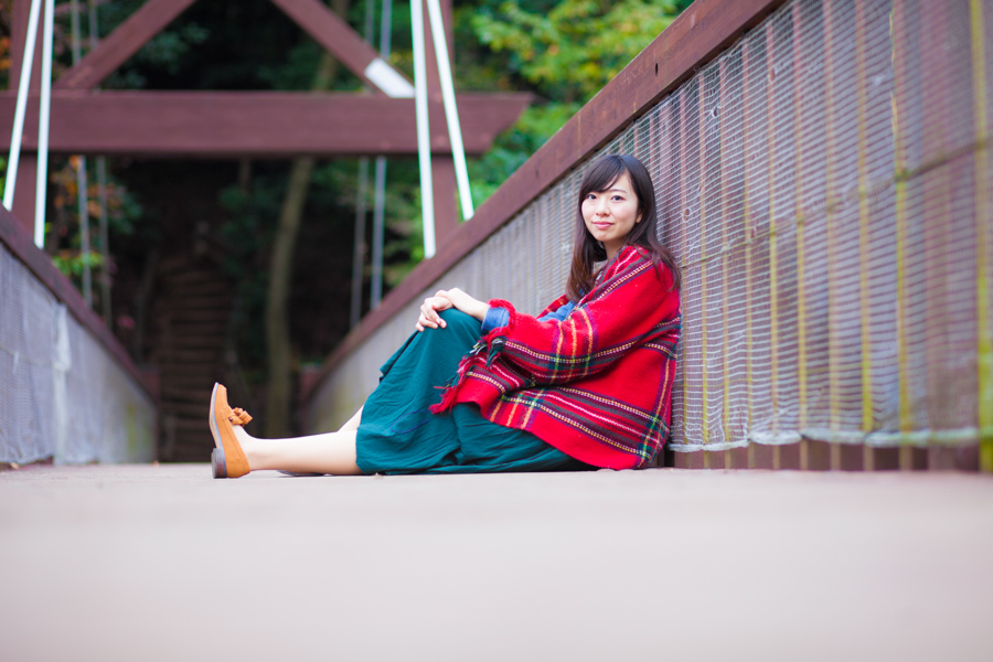 2015_11_20_347